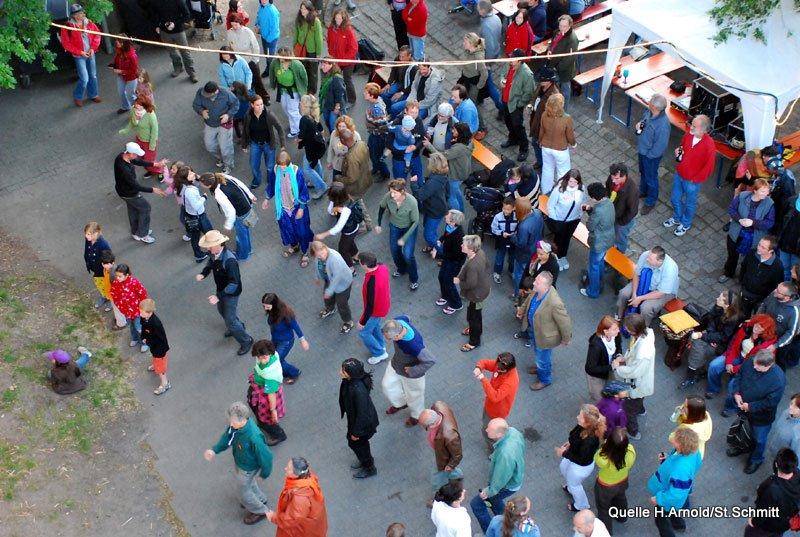 Fest 2009 - DieMenge5.jpg