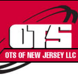 OTS of New Jersey, LLC