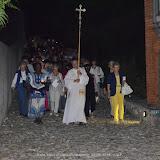 FiaccolataDormelletto14-08-14-030.JPG