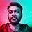 pratik ambani's profile photo