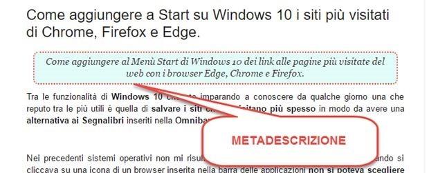 metadescrizione-articolo-blogger