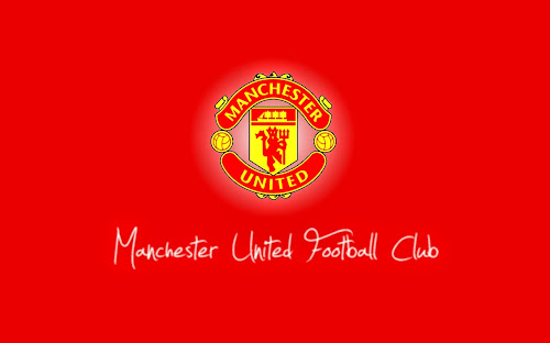 manchester united wallpapers 1366x768