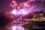 Bridge Fireworks.028