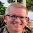 Daryl Barber avatar image