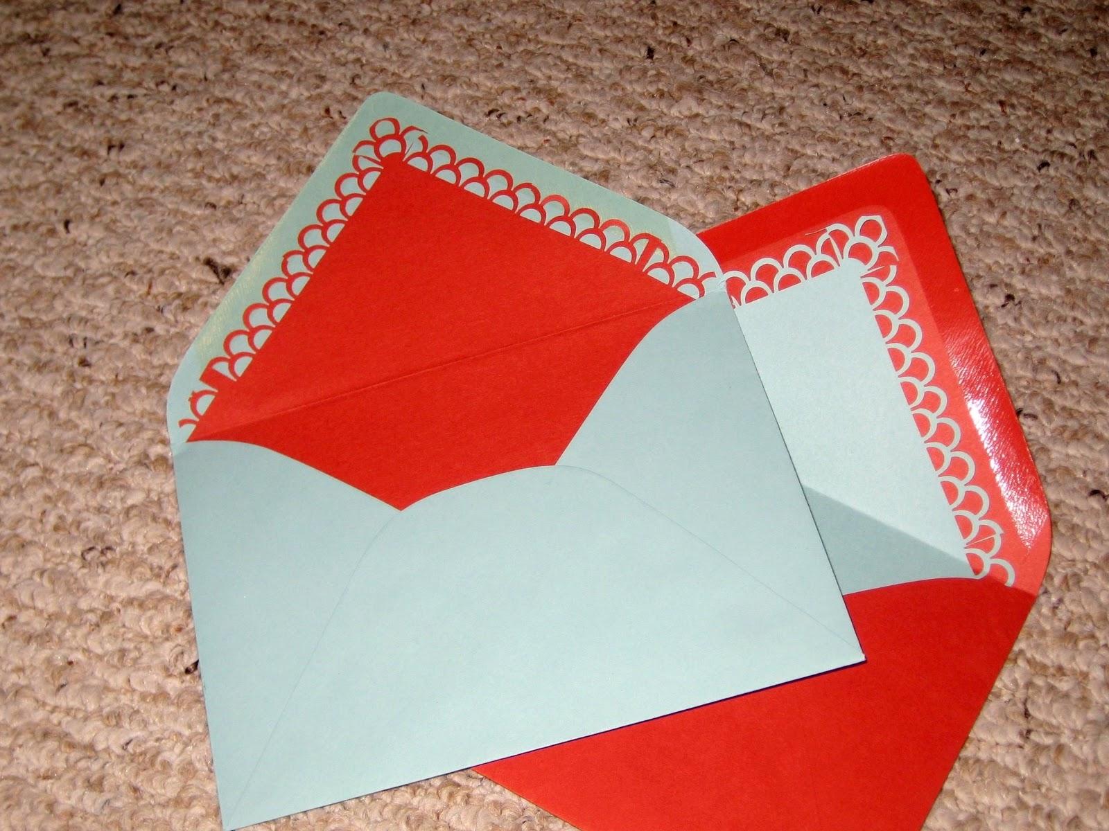 B t wedding invitation making class stopboris Choice Image
