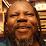 Desmond Palmer's profile photo