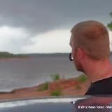04-13-12 Oklahoma Storm Chase - IMGP0153.JPG