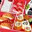 BentoBox.jp's profile photo