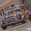Circuito-da-Boavista-WTCC-2013-455.jpg