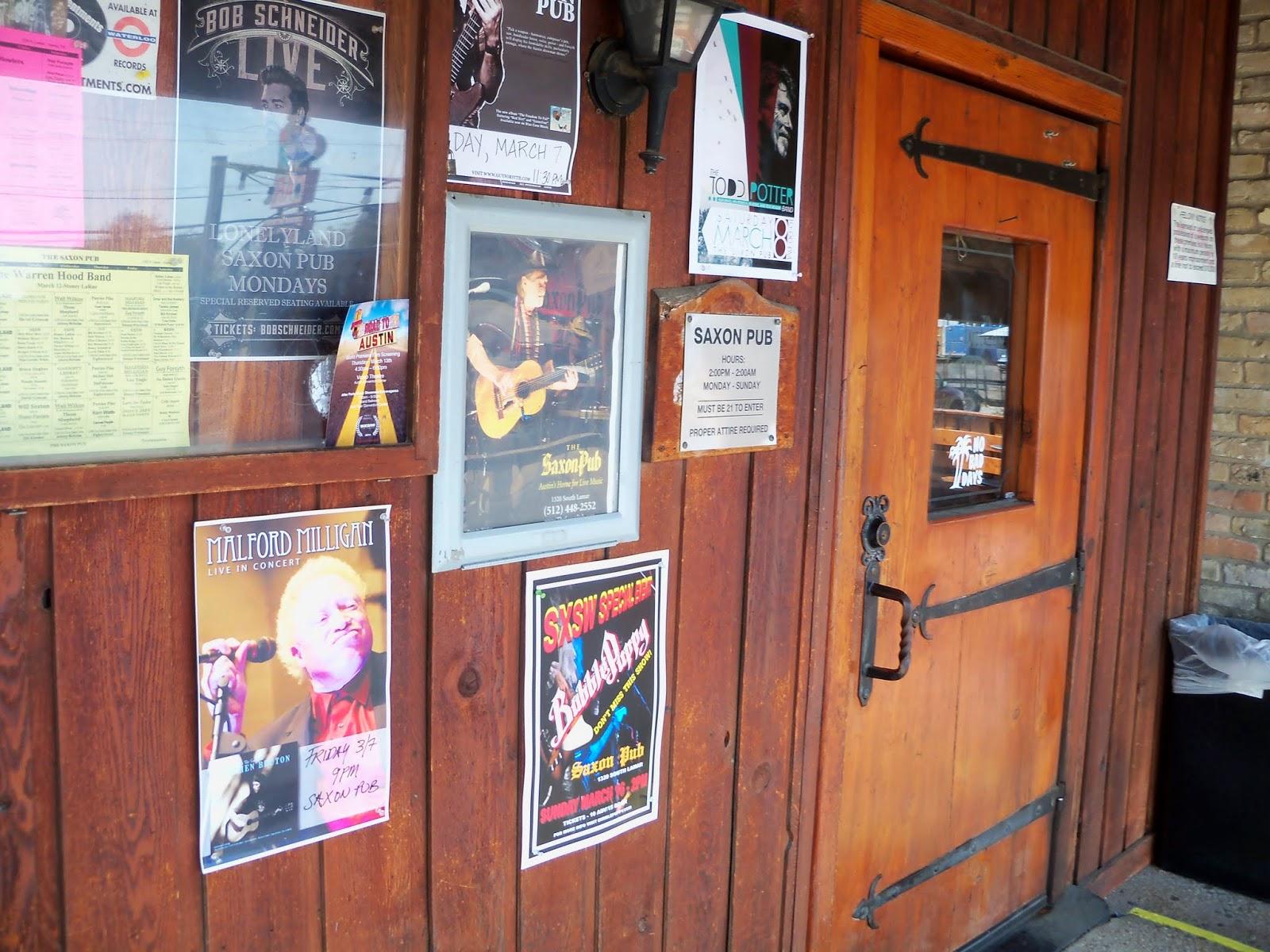 Austin, Texas for SXSWedu - 116_0890.JPG