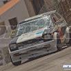 Circuito-da-Boavista-WTCC-2013-454.jpg