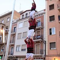 Inauguració Plaça Ricard Vinyes 6-11-10 - 20101106_184_Lleida_Inauguracio_Pl_Ricard_Vinyes.jpg