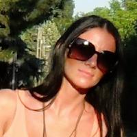 Jasmin Smith