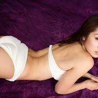 Bomb.TV 2007-01 Channel B - Tani Momoko & Inase Miki BombTV-xti041.jpg