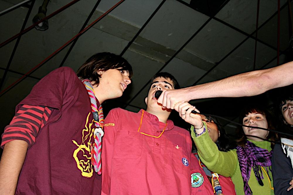Raid Verd 2008 - IMG_0449.JPG