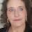 Brigitte Randt's profile photo