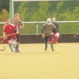 Knaben B - Jugendsportspiele in Rostock - P1010717.JPG