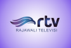 TV Online Rajawali TV