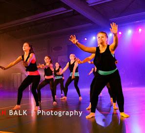Han Balk Voorster Dansdag 2016-4555.jpg