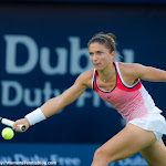Sara Errani - 2016 Dubai Duty Free Tennis Championships -DSC_6108.jpg