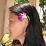 Eugenie Pacopac's profile photo