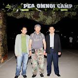 OMN Army - IMG_8807.jpg