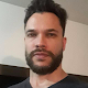 Daniel Costa's profile photo