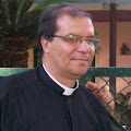 Padre Ramiro Arango - photo