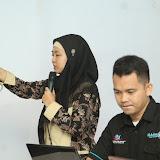 Workshop Membuat Website - IMG_0122.JPG
