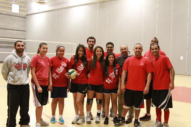 St Mark Volleyball Team - IMG_3432.JPG