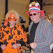 2009-02-23 Carnaval op de club (18).JPG
