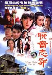 Strange Tales Of Liaozhai - Huyền thoại kiếp yêu