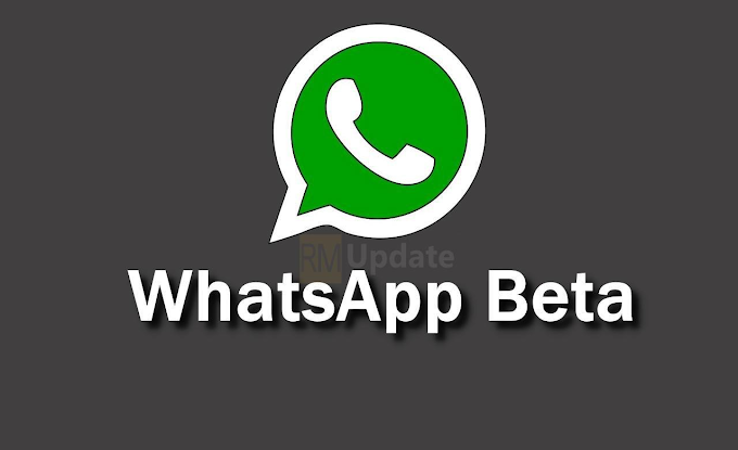 WHATSAPP UPDATES WITH MULTI-DEVICE EXPERIENCE