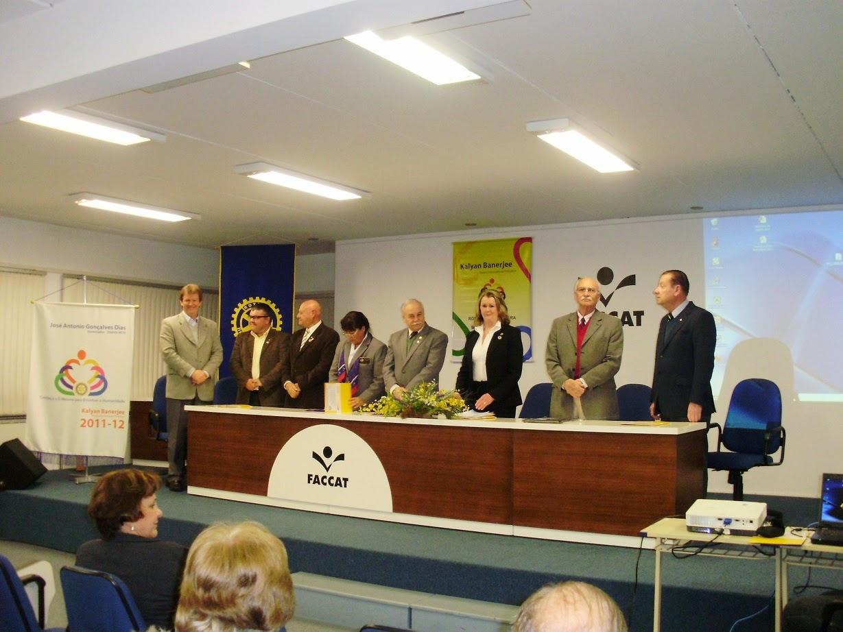 seminário dqa 25 agosto2011 017.jpg