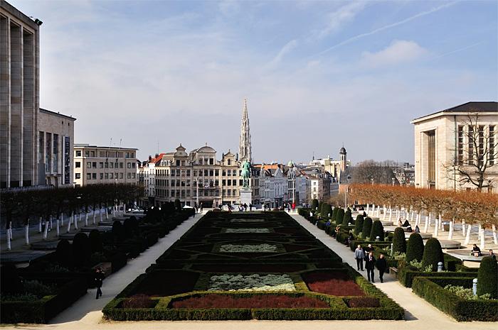 Bruxelles15.JPG