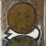 08-teken boek 45 -40 - 1989363.jpg