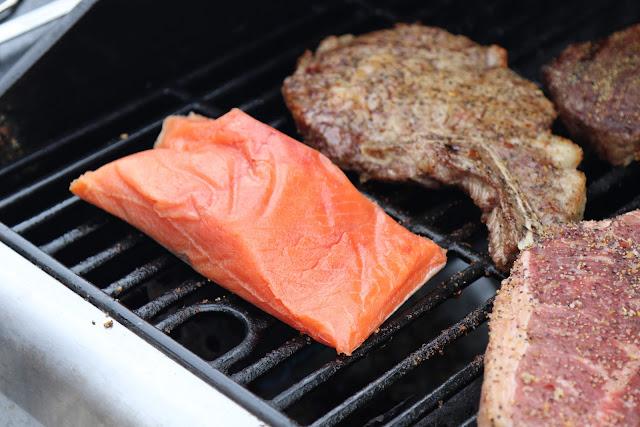 2016 Steak Fry - LD1A8701.JPG