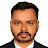 S.Vadamalai CMT avatar image