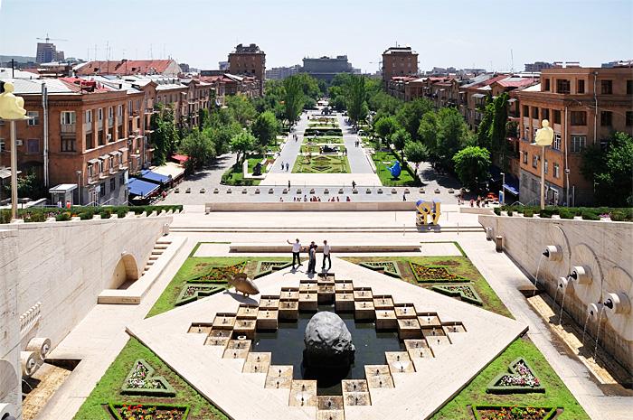 Erevan06.jpg