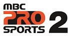 MBC PRO SPORTS 2 STREAMING