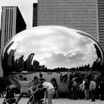 Chicago (58 of 83).jpg