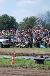 Zondag 22--07-2012 (Tractorpulling) (63).JPG
