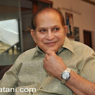Superstar Krishna Photos