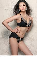 Lene Lai China Actor