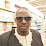 Citizen Jamil's profile photo