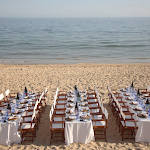 Sheraton Algarve - beach%2Bdining.png