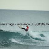 _DSC1989.thumb.jpg