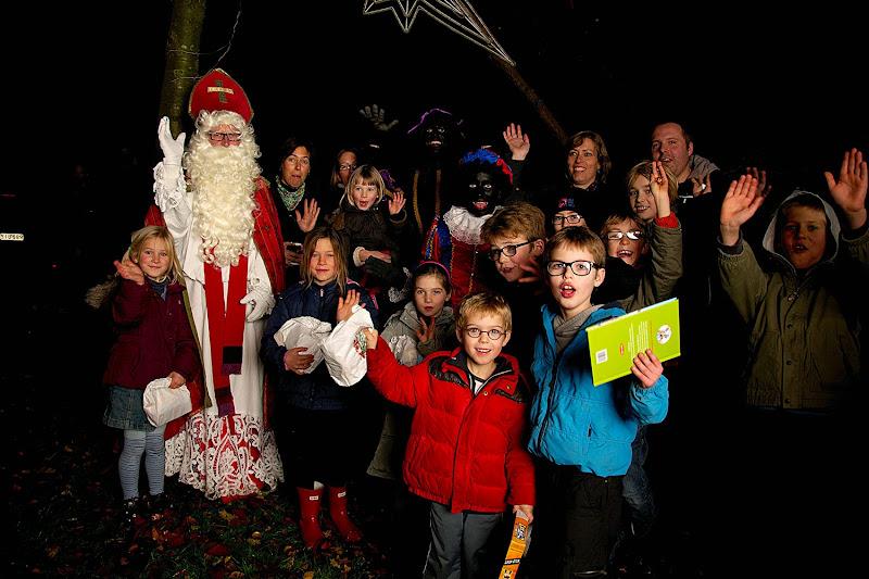 Sinterklaas 2013 DSC_5599.jpg