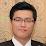 建伟's profile photo