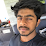 Titto varghese's profile photo